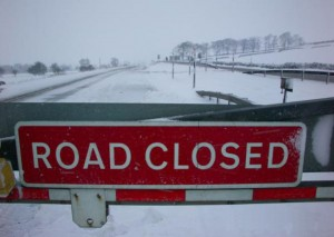 road-closed1-300x213