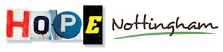 hope_nottingham
