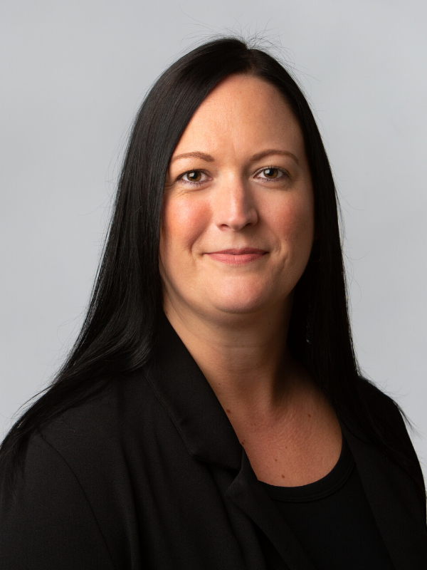 Sally Sprengel